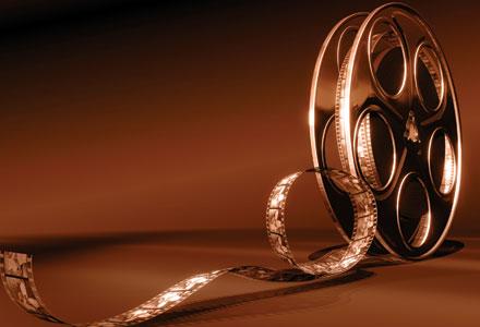 pellicola2