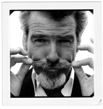 FILE+Pierce+Brosnan+Turns+60+oeNaYWiMWAIl