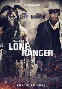 the-lone-ranger_cover