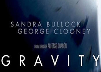 gravity(3)