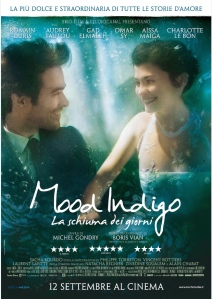 mood-indigo_cover