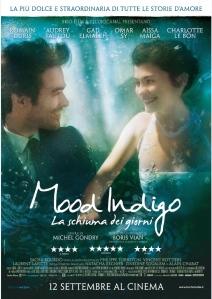 mood-indigo_cover