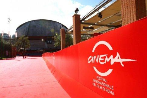 Festival del Film di Roma: il programma ufficiale