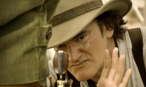 Tarantino-presenta-il-suo-Django-Devo-tutto-al-cinema-italiano_h_partb