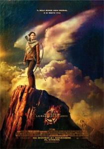 Hunger-Games-2-Poster