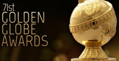 2014-golden-globes-award-winners