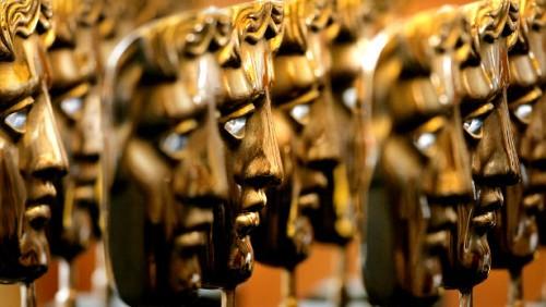 BAFTA_615