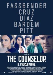 c_The-Counselor_notizia-2