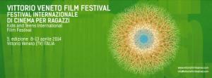 Vittorio Veneto Film Festival (V edizione)