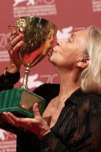 Award Winners Photocall