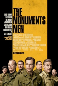 monumentsmen-firstposter-full