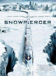 Recensione: Snowpiercer