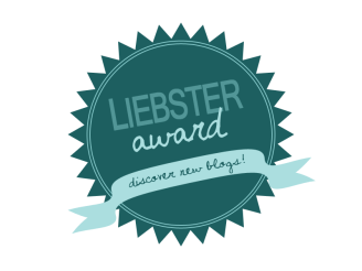 liebsteraward-1