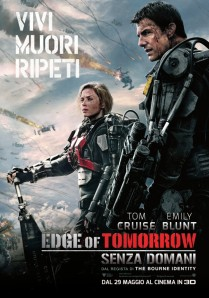 Edge-of-Tomorrow-Senza-Domani-Poster-Italia-01-716x1024