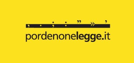 logo_pordenonelegge