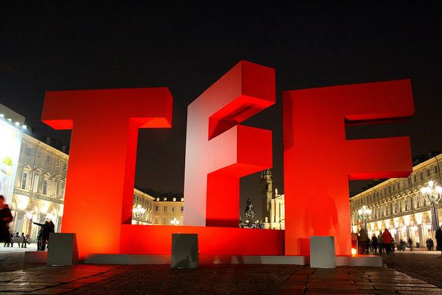 torino-film-festival