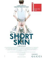 short_skin