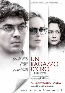 UN_RAGAZZO_DORO-210x300
