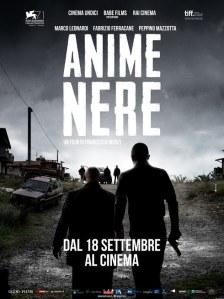 anime_nere_poster