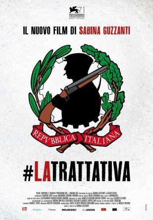 manifesto_latrattativa