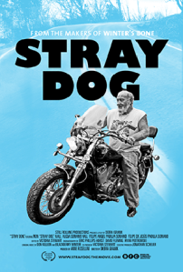 StrayDog_Posterfinal.gif