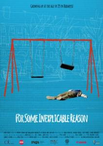 for_some_inexplicable_reason_poster