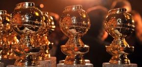 Golden Globes 2017: lenomination
