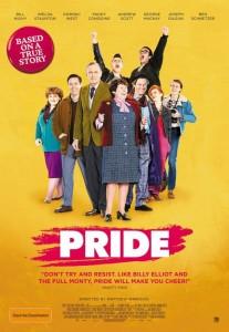 pride-poster3-207x300