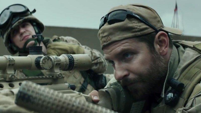 american_sniper_2