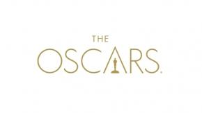 Le nomination agli Academy Awards2017