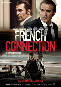 French_Connection_poster_italiano
