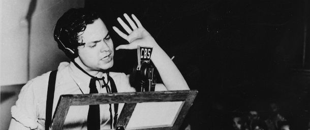 La-guerra-dei-mondi-Orson-Welles