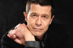 Emmanuel-Carrere
