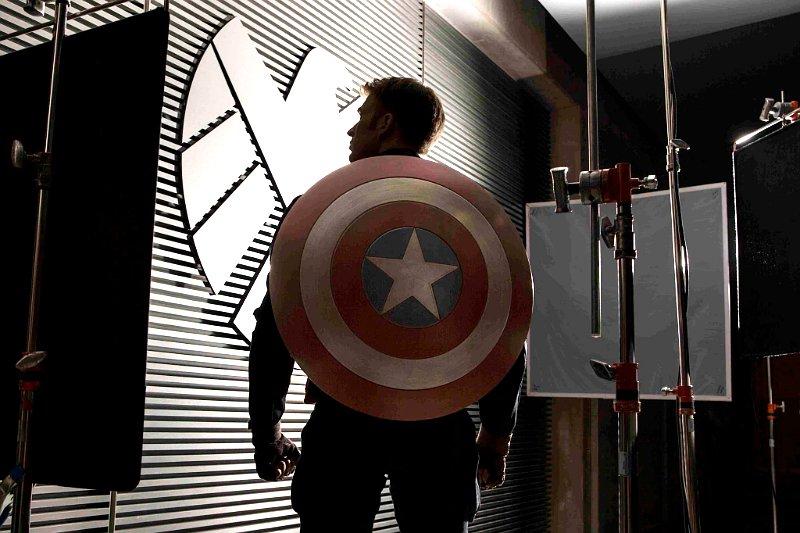 captain-america-the-winter-soldier_2