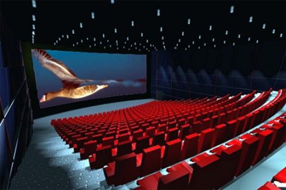 sala cinematografica-2