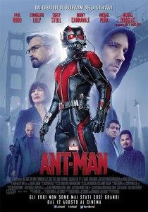 wpid-ant-man.jpg