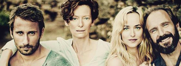A-Bigger-Splash-Tilda-Swinton
