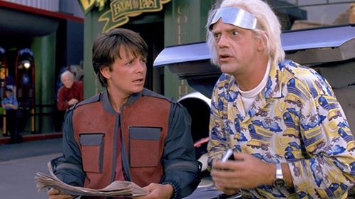 backtothefuture