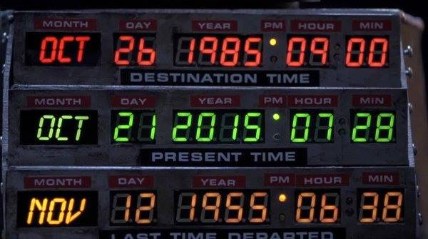 backtothefuture_part2