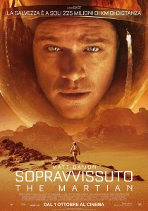 sopravissuto-the-martian
