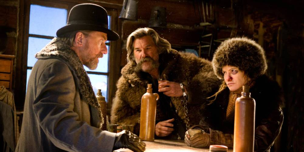 The_hateful_eight_1