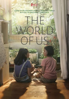 The-World-of-Us