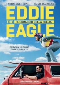 eddie-the-eagle