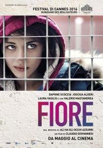 fiore_poster