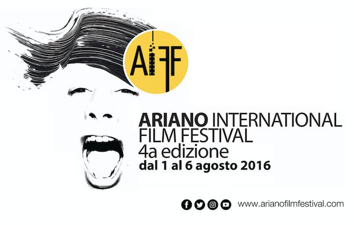 arianofilmfest