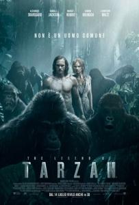 legend_tarzan