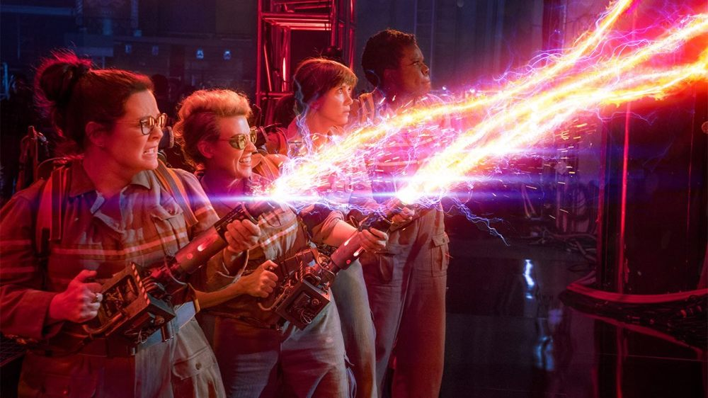 ghostbusters.1