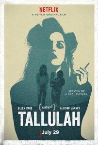 tallulah_poster