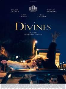 divines-1