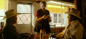 Recensione: Hell or HighWater